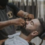 Becoming a Barber in Australia